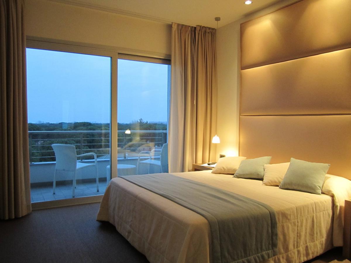 Dopple zimmer superior hotel delle nazioni for Superior hotel